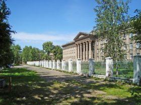 Купить диплом Новосибирского электромеханического техникума транспортного строительства
