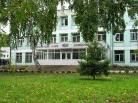 Купить диплом Новосибирского техникума железнодорожного транспорта