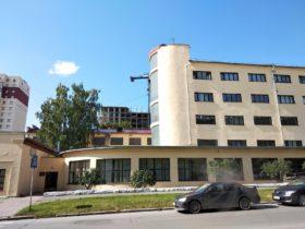 Купить диплом Новосибирского химико-технологического колледжа им. Д.И. Менделеева