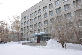 Купить диплом Новосибирского техникума электроники и вычислительной техники