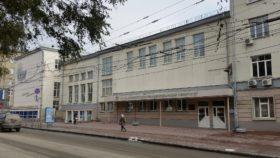 Купить диплом НГМУ - Новосибирского государственного медицинского университета