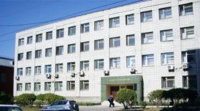 Купить диплом Новосибирского медицинского колледжа