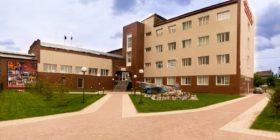 Купить диплом Новосибирского технического колледжа им. А.И. Покрышкина