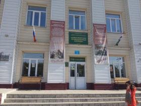 Купить диплом Новосибирского промышленного техникума