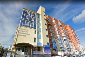 Купить диплом КСЭИ - Кубанского социально-экономического института